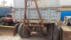 Нефаз 8332. Продам Прицеп -10, 10 000 кг.