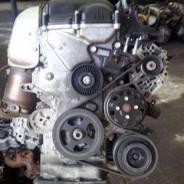Двигатель в сборе. Kia Rio, UB Двигатели: G4FA, G4FC