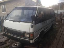 Toyota Hiace. Продам кузов тойота хайс с документами 1988 гв. кузов не битый не гнило
