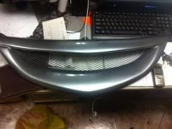 Решетка радиатора. Mazda Mazda6, GH, GG, GY