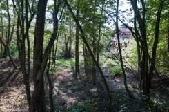 Земельный участок 10 соток ИЖС на юге рядом с центром города Хадыженск. 1 000 кв.м., собственность, электричество, вода, от агентства недвижимости (п...
