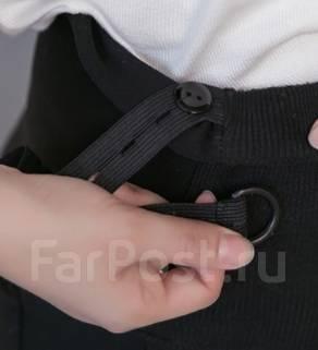 4a5b4912cc40 Штаны с начесом. Одежда для беременных - Одежда для будущих мам во ...
