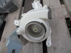 Мотор охлаждения батареи