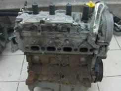 Двигатель в сборе. Honda Civic, FD1, FN2, FK2, FD3, FN1, FD7, FD2 Двигатели: R18A1, K20A, R18A2, LDAMF5, R18A, DAAFD3
