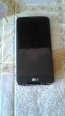 LG K8 LTE K350E. Новый