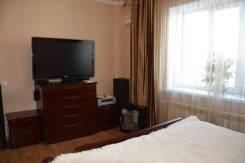 2-комнатная, улица Панькова 29б. Центральный, частное лицо, 64,0кв.м.