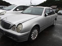 Mercedes-Benz. 210, 112 911