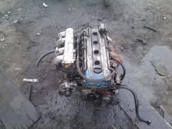 Двигатель в сборе. ГАЗ ГАЗель ГАЗ 31105 Волга ГАЗ 3110 Волга ГАЗ Соболь