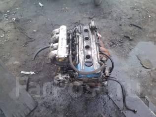 Двигатель в сборе. ГАЗ ГАЗель ГАЗ 31105 Волга ГАЗ Соболь ГАЗ 3110 Волга