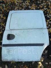 Дверь сдвижная. Opel Combo