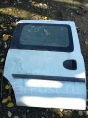 Дверь сдвижная. Opel Combo. Под заказ