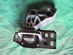 Подушка двигателя. Nissan X-Trail, T31, TNT31, T31R Двигатель QR25DE