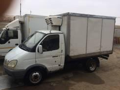 ГАЗ 270710. Продаю Газель, 2 700 куб. см., 1 500 кг.