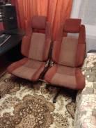 Сиденье. Toyota Celica