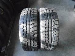 Michelin Alpin A3. Зимние, без шипов, износ: 20%, 2 шт