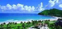 Санья. Пляжный отдых. Тур на остров Хайнань