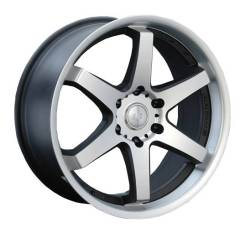 Light Sport Wheels LS 164