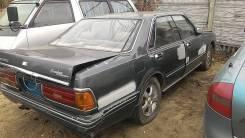 Nissan Cedric. Y31