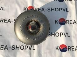 Гидротрансформатор автоматической трансмиссии. SsangYong Actyon SsangYong Kyron