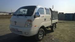 Kia Bongo III. Продам Kia dongo|||, 3 000 куб. см., 1 000 кг.