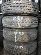 Bridgestone V600. Летние, 2016 год, износ: 5%, 4 шт. Под заказ