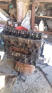 Продаю двигатель 3L тоета