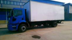 Ford. Продам грузовик форд, 7 000куб. см., 8 000кг.