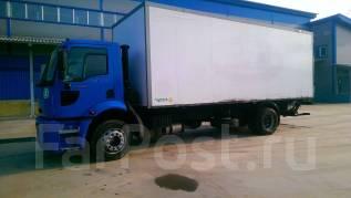 Ford. Продам грузовик форд, 7 000 куб. см., 8 000 кг.