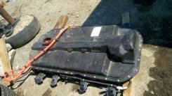 Высоковольтная батарея. Mitsubishi Outlander, GG2W Двигатель 4B11
