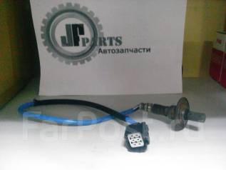 Датчик кислородный. Subaru Impreza, GDC, GDD, GGC, GGD Двигатель EJ154