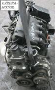 ДВС (Двигатель) на Honda Civic 2007 г. объем 1.4 л