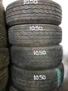 Bridgestone Duravis R670. Летние, 2011 год, износ: 5%, 4 шт. Под заказ