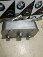 Радиатор масляный охлаждения акпп. BMW 3-Series, E46, E46/3, E46/4, E46/2, E46/2C, E46/5
