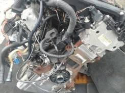 Двигатель в сборе. BMW 3-Series, E46/3, E46/4, E46/2