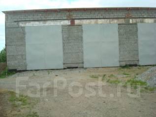 Сдам помещение под склад, производство. Огородная, р-н Железнодорожный, 220 кв.м., цена указана за все помещение в месяц