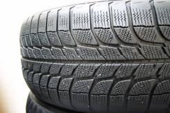 Michelin. Всесезонные, 2008 год, износ: 60%, 4 шт