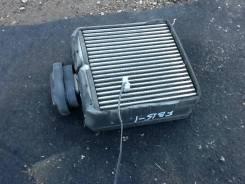 Корпус радиатора отопителя. Nissan Sunny, FB15