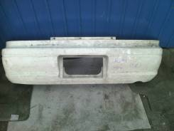 Бампер. Toyota Corolla Levin, AE110, AE111