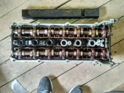 Двигатель M54B30 по запчастям