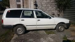 Mazda Familia. автомат, передний, 1.5 (100 л.с.), бензин, 220 000 тыс. км