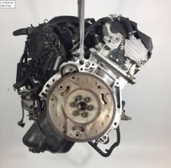 ДВС (Двигатель) на BMW 3-series (E46) 2004 г. объем 2.0 л.
