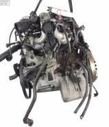 ДВС (Двигатель) на BMW 3-series (E36) объем 1.8 л.