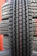 Bridgestone Revo 969 (2 шт.), 155R13 LT. Всесезонные, без износа, 1 шт