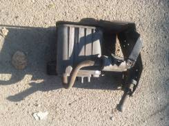 Фильтр паров топлива Jeep Grand Cherokee