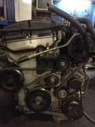Двигатель в сборе. Mitsubishi Outlander Двигатель 4B12