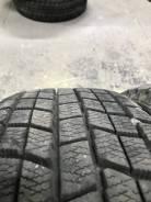 Bridgestone ST20. Зимние, без шипов, 5%, 2 шт