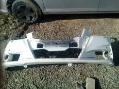 Бампер. Toyota Crown, AWS210, GRS214, ARS210, GRS210