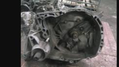 Двигатель в сборе. Renault Symbol, LU01 Двигатель K4M