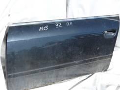 Дверь боковая. Audi A6, C5 Audi S5