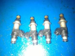 Инжектор. Honda: Accord, Stepwgn, Accord Tourer, Odyssey, Civic, Edix, Stream, FR-V, Elysion, CR-V, Element Двигатели: K20A6, K20A7, K24A4, K24A8, K20...